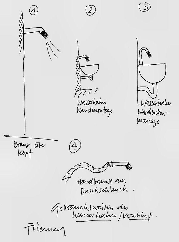 wasserhahn funktion wasserhahn. Black Bedroom Furniture Sets. Home Design Ideas